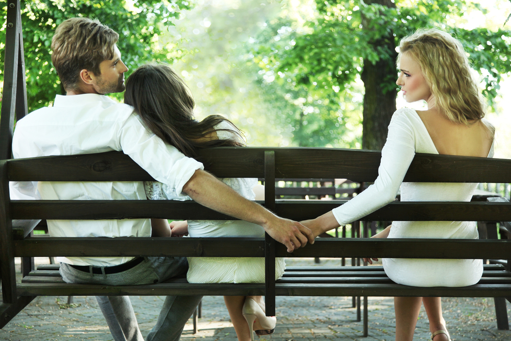 Los Angeles Personal Matchmakers| Signs You're Dating a Player